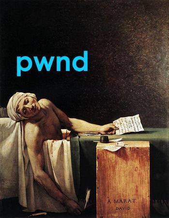 Marat_pwnd