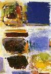 Blue_territory_1972